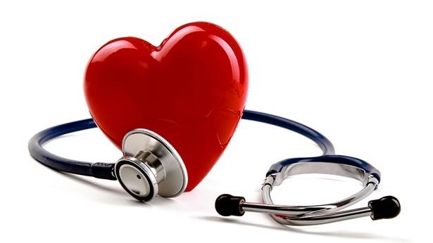 El verdadero amor de Dios me guió a través de la prueba de la enfermedad
