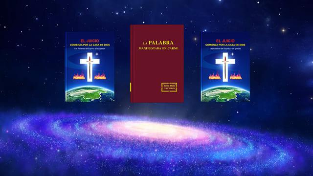 La obra de juicio de Dios en los últimos días es el juicio del gran trono blanco, como se profetizó en el Libro del Apocalipsis