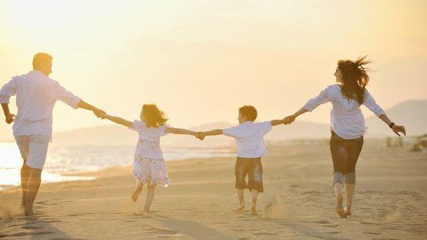 """Matrimonio cristiano: El """"secreto"""" para salvar un matrimonio (Parte 2)"""