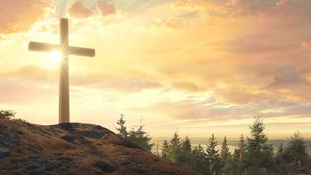 Señales de los últimos días: Las 5 profecías bíblicas concernientes al regreso del Señor Jesús se han cumplido