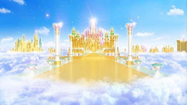 ¿Cuál es la voluntad de Dios tras la parábola del Maestro y siervo?