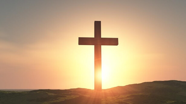 Los últimos días están aquí: ¿Estás preparado para conocer a Dios?