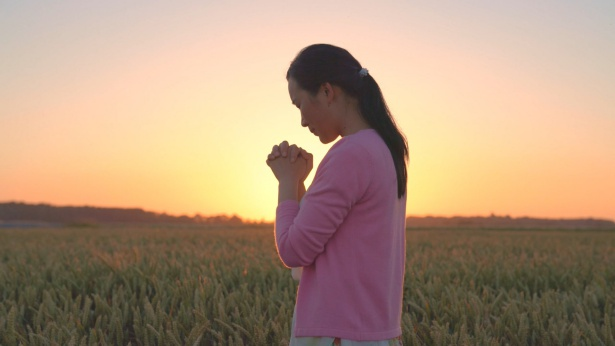 La protección de Dios | Volviendo a la vida desde el borde de la muerte