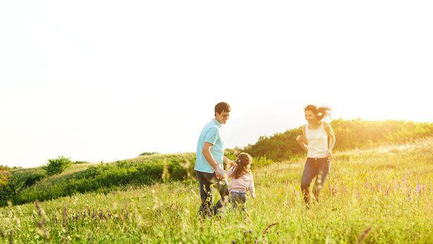 """Matrimonio cristiano: ¡Poner remedio a la """"Guerra fría"""" hace que mi vida sea incluso más feliz!"""