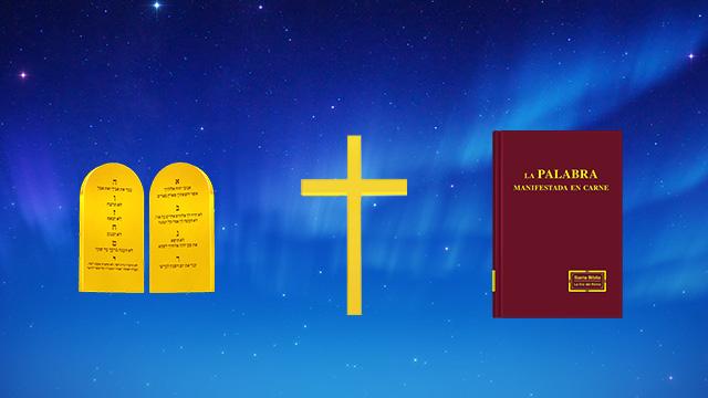 Conocer el propósito y la importancia de cada una de las tres etapas de la obra de Dios.