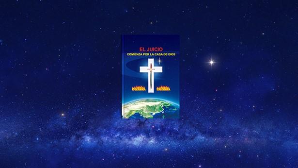 Dios redimió a la humanidad en la Era de la Gracia, así que ¿por qué todavía necesita Él llevar a cabo Su obra de juicio en los últimos días?