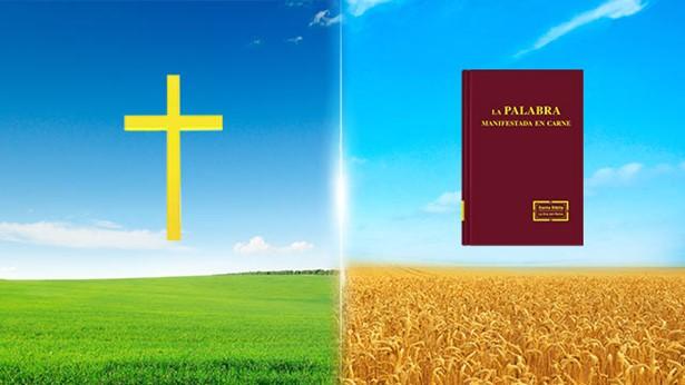 Se debe reconocer la diferencia entre el camino del arrepentimiento en la Era de la Gracia y el camino de la vida eterna en los últimos días.